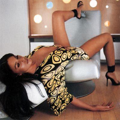 Monica Bellucci - 42